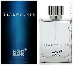 Treehousecollections-Mont-Blanc-Starwalker-EDT-Perfume-Spray-For-Men-75ml