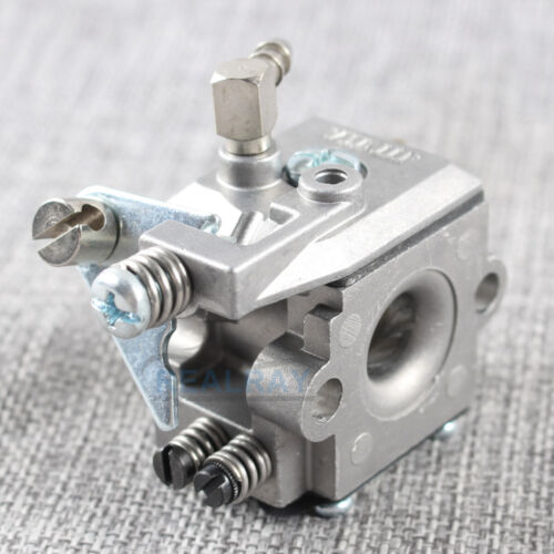 New Carburetor Carb for Echo PB400 PB400E LBB4000 Backpack Blower Walbro WA55