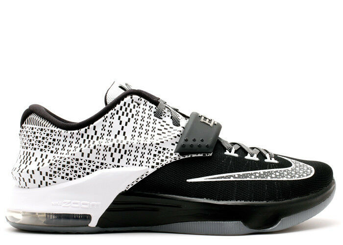 Nike kd 7 bhm size 14