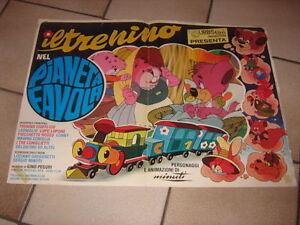 pianeta Sheen cartoon porno nudo girle foto