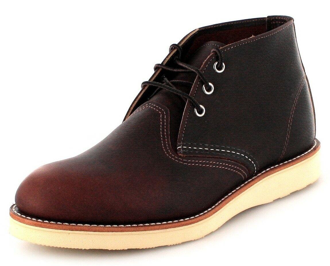 Azul Baloncesto Retro 12 Oscuro Taxi Jordans Rojo Zapatos