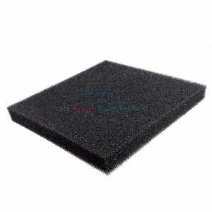Bio-Sponge-Filter-Media-Pad-Cut-to-fit-Foam-up-to-23-6-034-for-Aquarium-Fish-Tank
