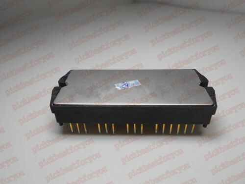 1pc Fuji 6MBP20JB060-03 20A 600V #M3888 QL
