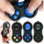 thumbnail 49 - Fidget Toys Set Sensory Tools Bundle Stress Relief Hand Kids Adult ADHD Toy Gift