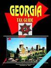 Georgia (Republic) Tax Guide by International Business Publications, USA (Paperback / softback, 2005)