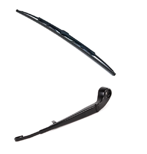 BRAS ESSUIE-GLACE ARRIERE COMPLET NEUF POUR BMW X5 E53 99-03 450 mm