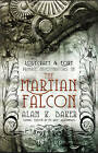 The Martian Falcon by Alan K. Baker (Paperback, 2015)