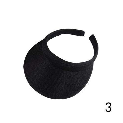 Damen Herren Kinder Schirmmütze Sport Mütze Basecap GolfBaseball-Cap NEW