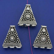 20pcs Tibetan silver S connector charms Findings h1620