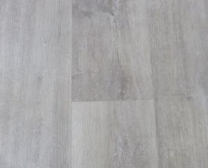 Holzfußboden Click ~ M² eiche vinylboden klick vinyl holzboden click fußbodenbelag