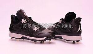 Men-s-Jordan-IV-Retro-Baseball-Cleat-Metal-807710-010