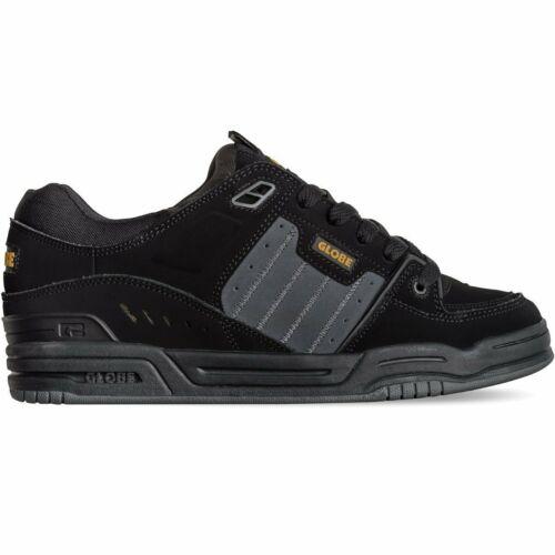 mode de créateur meilleur en ligne geox chaussure bottine