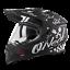 2019-O-039-Neal-Sierra-II-Casque-Avec-Visiere-Enduro-Supermoto-ATV-Quad-Motocross-MX miniature 41