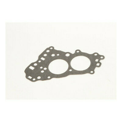Transtec B36480 Transmission Gasket Lower Channel Plate 4T65E 97-18