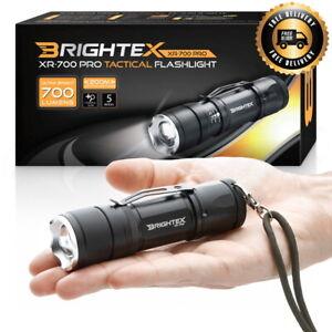 1-Brightness-Light-Brightex-XR-700-Pro-Small-Powerful-Tactical-Flashlight