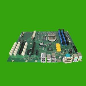 Mainboard-Fujitsu-D2917-A12-GS1-Sockel-1156-Systemboard-Celsius-Modelle