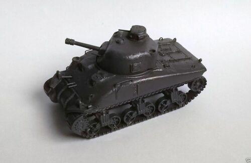 Wee Friends 1//72 US T6 Sherman Prototype