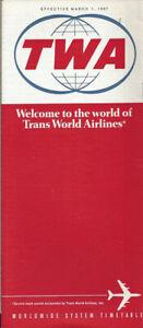 TWA-system-timetable-3-1-67-0051