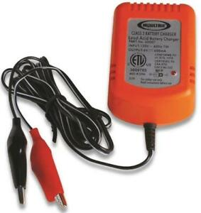 Moultrie-MFA-13211-Battery-Charger-6-Volts