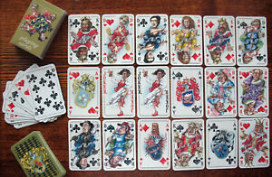 149-Playing-cards-034-Gagga-034