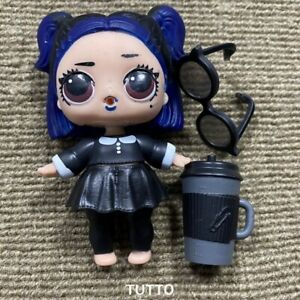 Lol-Surprise-Doll-DUSK-Big-Sister-Series-3-3-007-toys-TTIT