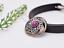10X-Bohemian-3D-Flower-Turquoise-Conchos-For-Leather-Craft-Keychian-Wallet-Decor miniatuur 48
