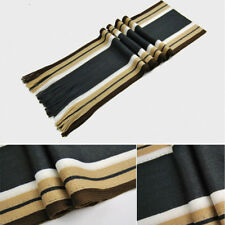Wrap Shawl Fashion Men Winter Warm Long Scarf Faux Wool Cashmere Soft Popular QP