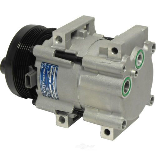A//C Compressor-FS10 Compressor Assembly UAC CO 101300C