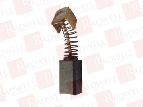 RADWELL VERIFIED SUBSTITUTE M1900010.34-SUB BRAND NEW M190001034SUB