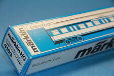 M&B marklin Marklin HO leerkarton 4183 empty box OBX 60 331ONa 05 87 hg
