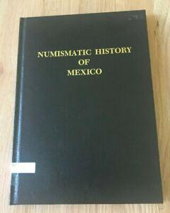 Numismatic-History-of-Mexico-Pre-Columbian-Epoch-to-1823-Alberto-Pradeau