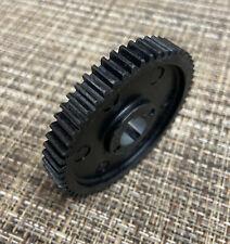 Nos Atlas Craftsman 6 Metal Lathe 56 Tooth Gear M6 101 56 618 Amp 3950