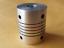 3pc 6.35 x 12.7MM Flexible Shaft Ballscrew Coupler Coupling Linear Motion 20D25L