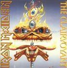 The Clairvoyant von Iron Maiden (2014)