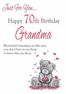 Image Is Loading Sister Mum Nana Godmother Birthday Card Linen A5