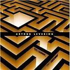 Arthur Levering - : Still Raining, Still Dreaming (2008)