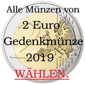 Alle-2-Euro-Gedenkmuenzen-2019