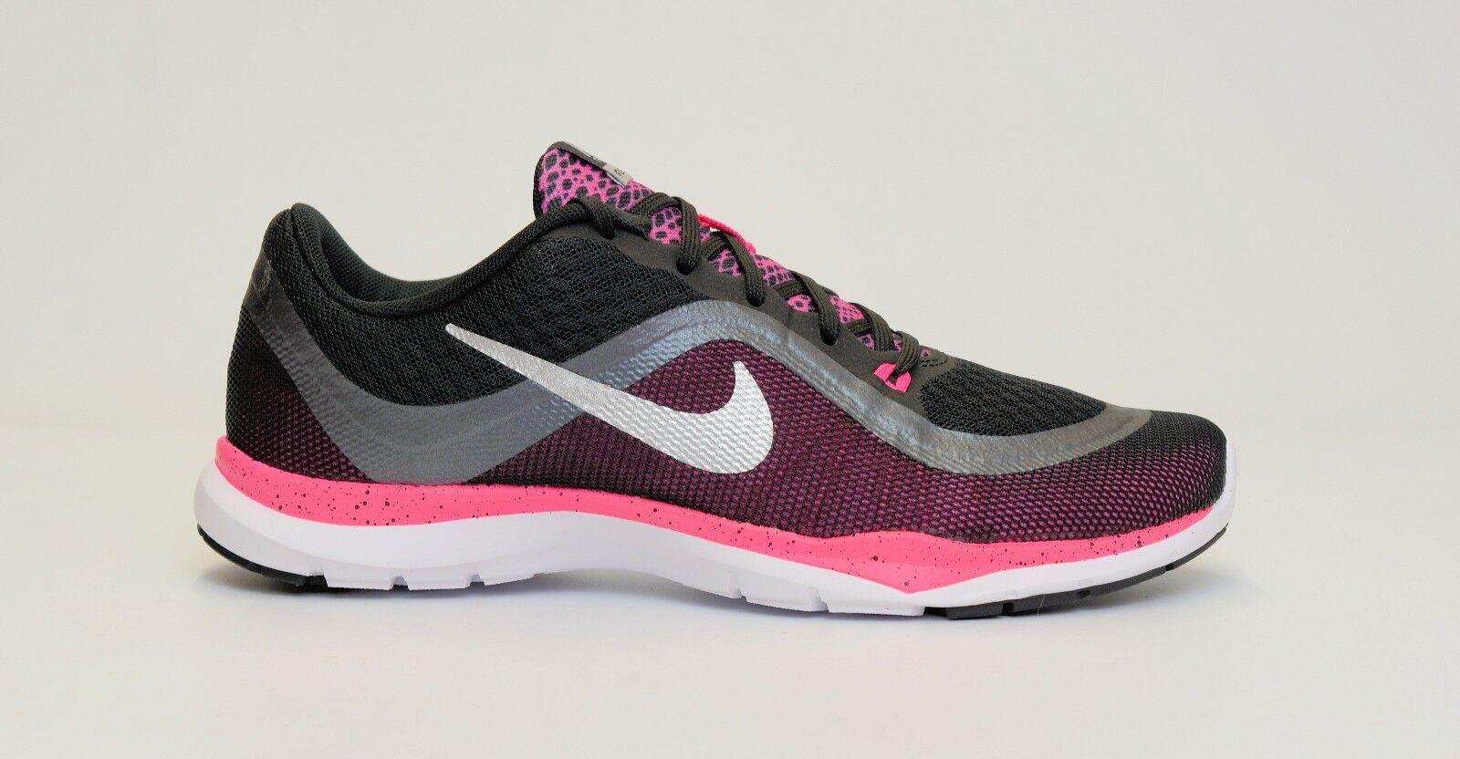 cheaper ebabc 3d817 ... Women`s Nike Flex Trainer 6 BTS 831577 831577 831577 004 0e43fc ...