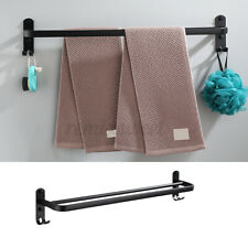 Ws Bath Collections Lea Wall Mounted Towel Bar Wso3074 For Sale Online Ebay