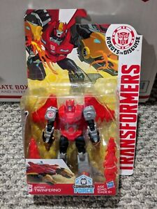 Transformers-RID-TWINFERNO-Combiner-Force-Deluxe-Warrior-Robots-in-Disguise