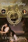 For Love of Glory by Leslie Fish (Paperback, 2013)