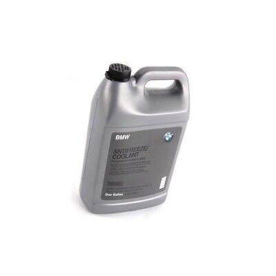 Antifreeze 82141467704 Set of 4 BMW E60 E82 E88 E92 E90 M5 X5 Engine Coolant