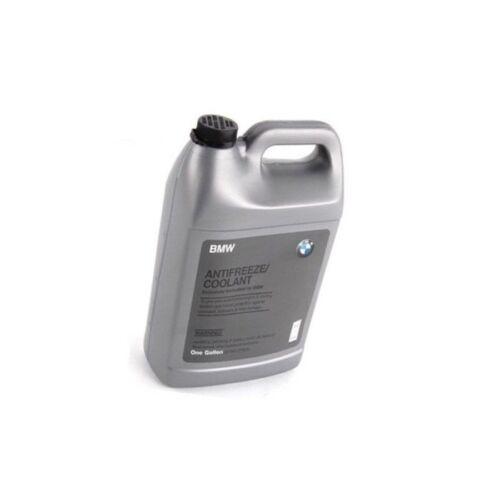 BMW E60 E82 E88 E92 E90 228i Engine Coolant Antifreeze Genuine 82141467704