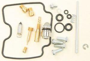 Suzuki DRZ400E non ca Modèles Pumper Carb 2004-2007 Carb Kit Réparation