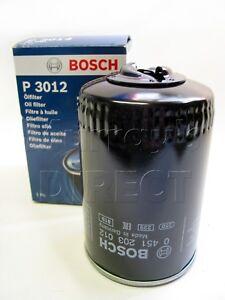 Bosch-OEM-Filtro-de-aceite-VW-Mk3-Golf-1-9-Diesel-TD-1Y-AAZ-amp-SDi-AEY-068115561B