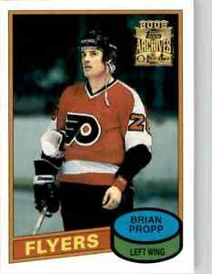 2001-02-Topps-Archives-Brian-Propp-44