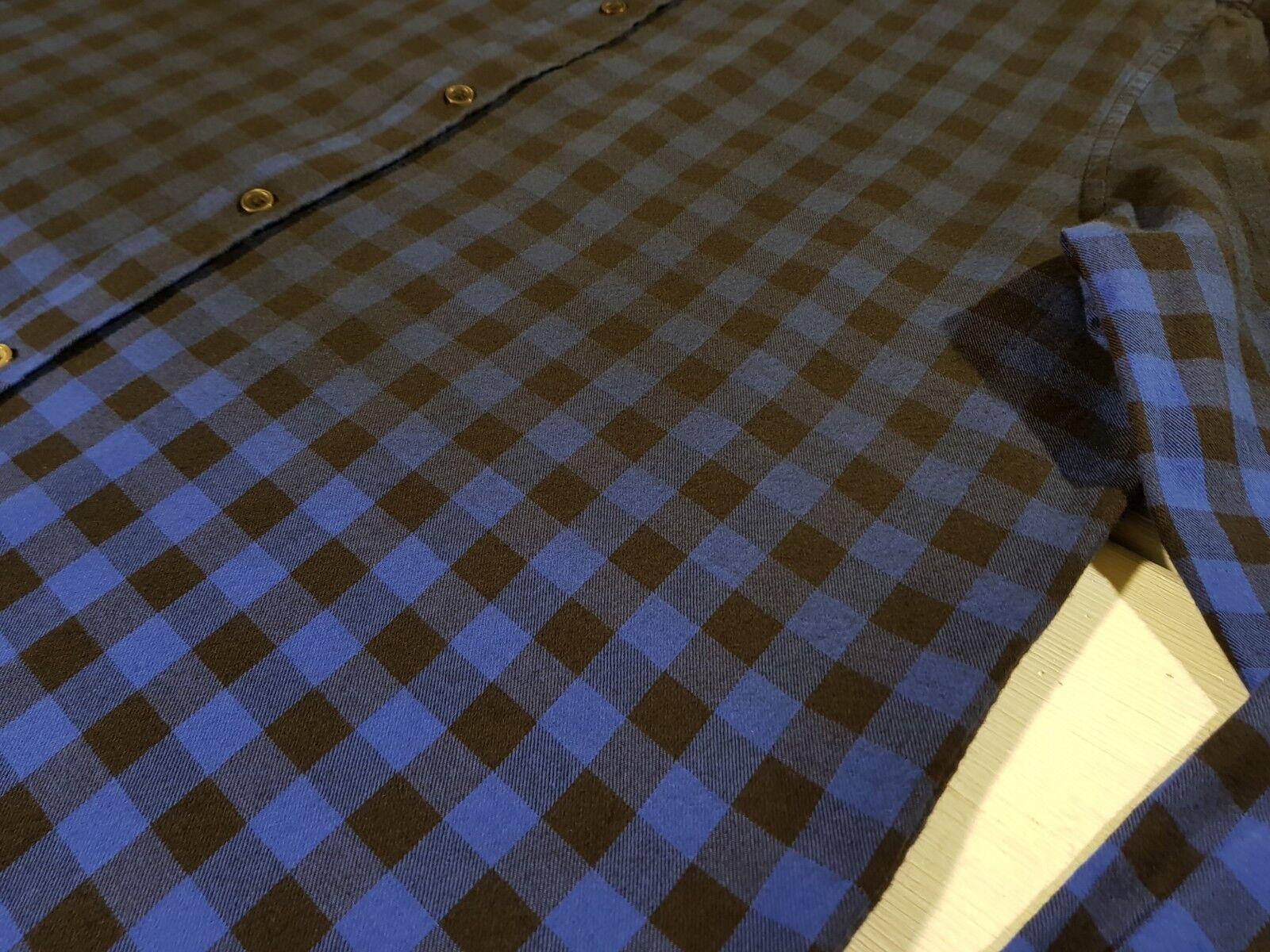 Neu My Twin Twinset HERREN Hemden Größe XXL Camicia Bic Bic Bic Blau Freizeit Knöpfe     | Preiszugeständnisse  8d3b56