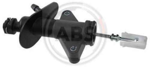 GEBERZYLINDER KUPPLUNG ABS 41031 FORD JAGUAR MONDEO X TYPE