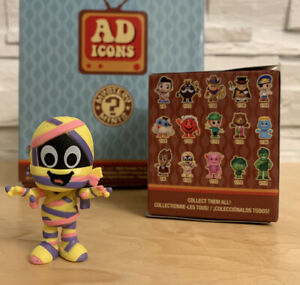 Funko-Mystery-Minis-Ad-Icons-Yummy-Mummy-1-24