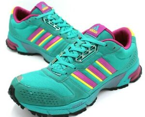 Adidas Marathon 10 TR Running Shoes